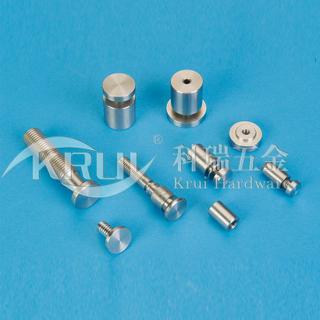 非标定制--不锈钢装饰组合螺钉