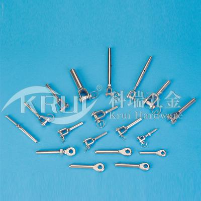不锈钢索具--拉具系列